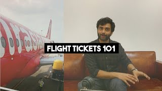 Booking Cheap Flights! Student Travel   Offers   Fly Abroad   Studentuniverse