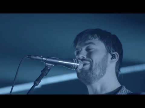 The 1975 Vevo - Chocolate Live 1080p HD - o2 london UK - full song