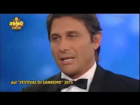 """Calcio Femminile e la Ludos Palermo sul canale """"La Tribù del calcio"""""""