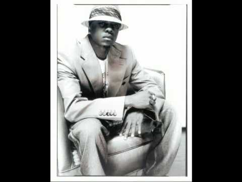 Donell Jones feat. Trak Junkies - Sixx (2010)