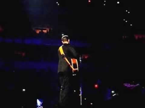 Baixar Justin Timberlake Concert Louisville KY