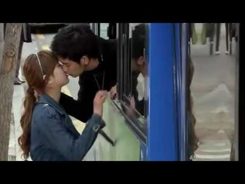 [FMuVideo] 김수현 드림하이 Dreaming Kim Soo Hyun金贤秀