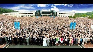 Sự thật về cái gọi là Hội thánh của Đức Chúa Trời ở Hải Phòng, chuyện bắt nguồn không thể ngờ