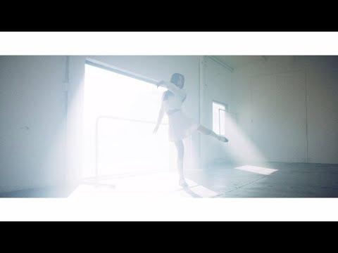 [MV] 이달의 소녀/이브 (LOONA/Yves)