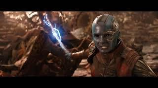 Avengers: Endgame | Don't Spoil the Endgame | In Cinemas April 26