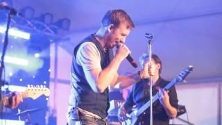 Bekijk video 1 van Los Nederpopcovers op YouTube