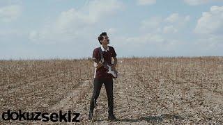 Berkant Ali - Edremit / Akçay (Official Video)