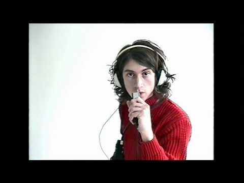 Arctic Monkeys - Cornerstone (Official Video)
