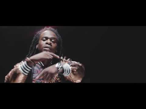 Mr. Leo - C'est faux [Official Video] (Music Camerounaise)