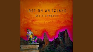 Lost on an Island