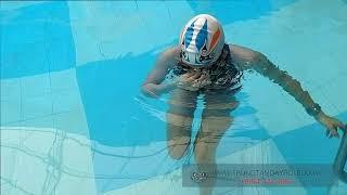 Trung Tâm Học Bơi - Hướng Dẫn Chi Tiết Cách Học Bơi Cho Người Sợ Nước | Tập Bơi Phải Biết Bơi
