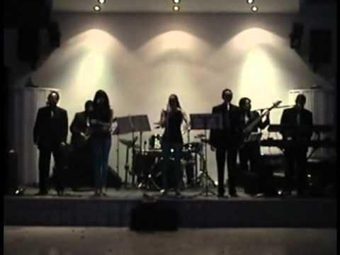 grupo musical fusion