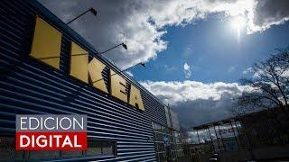 IKEA, en la mira por la muerte de un menor al que le cayó un armario encima en California