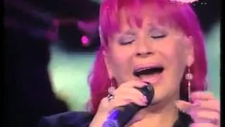 Zorica Brunclik i Aca Lukas - Grand Duel - (TV Pink)