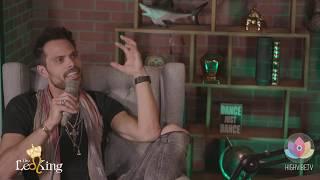 """""""After Dark"""" Deep Astrology After Show High Vibe TV Spiritual Talk Show Tuesday June 25-July 1 2019"""