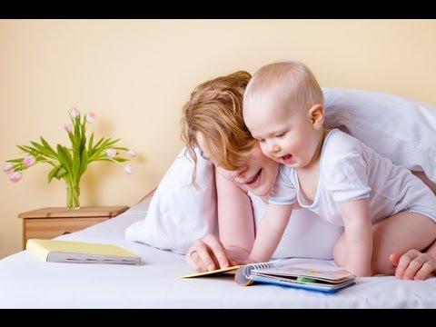 Cuándo y cómo aprenden los niños a leer