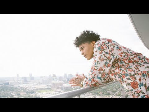 Trill Sammy - Add It Up (Official Music Video)