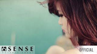 Khóc - Đông Nhi | Official Audio