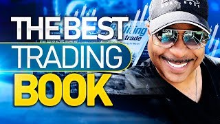 The Best Trading Book of all Time