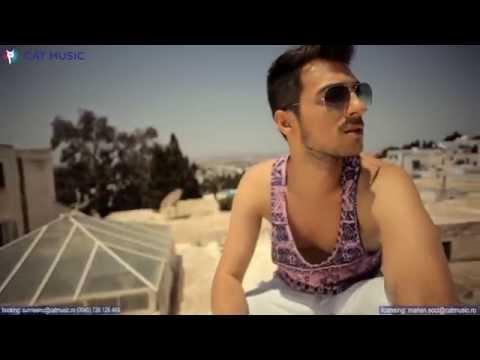 Sunrise Inc - Tout le monde (feat. Miradey) Official Video HD
