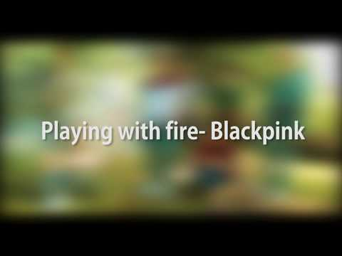 KPOP RANDOM PLAY DANCE 2018 (twice, exo, momoland, red velvet, hyuna, winner...)