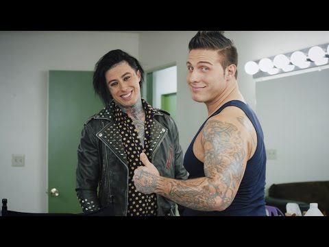 Falling In Reverse - Just Like You