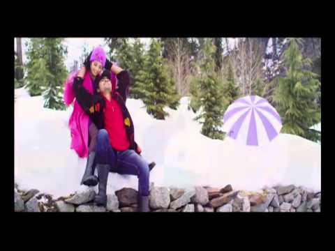Premantene-Chitram-Movie-Promo-Song