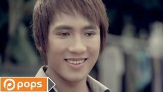 Số Nghèo | Châu Khải Phong | Official MV