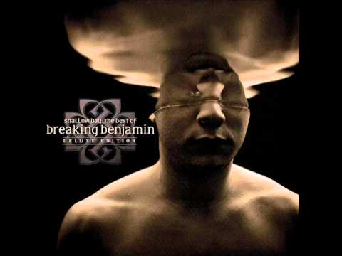 Breaking Benjamin - Polyamorous (Acoustic)