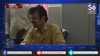Pregnant woman dies in Telangana hospital, kin alleges doc..
