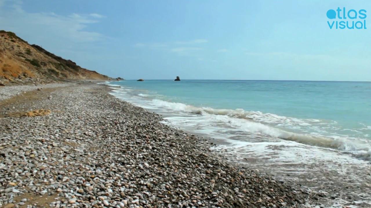 Keratokampos Crete