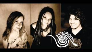 Sudarynja - Sudarynja - Jana Turchin