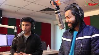 Aapka Shubh Chintak – Mirchi Murga – RJ Naved (Comedy)
