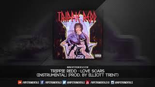 trippie-redd-love-scars-instrumental-prod-by-elliott-trent-dl-via-hipstrumentals.jpg