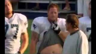 Bill Belichick of The New Englad Patriots Mic'd up (2000-2010) pt 1.mp4