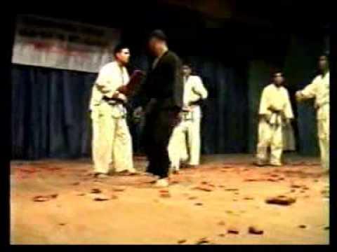 Chetan Fumakiya , Pratibha Academy