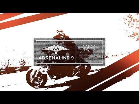 BRAZ3N: GoPro Edit Adrenaline 9 Drift Edition featuring Aaron Twite