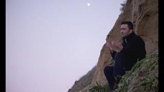 Yılmaz Murat İnce - Ax Guley
