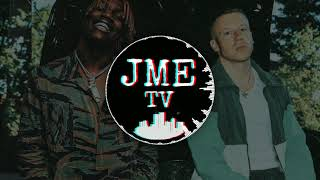 Macklemore - Marmalade (ft. Lil Yachty) | Audio