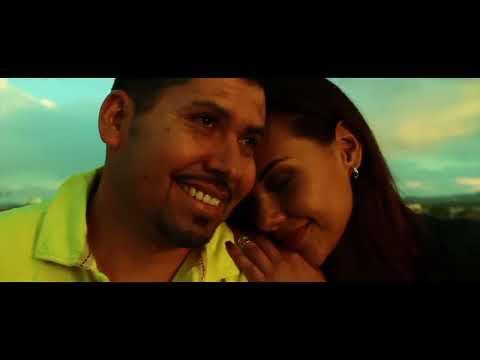 Los Rehenes - Corazones Rotos [Video Oficial]