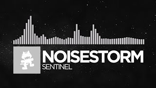 [Breaks] - Noisestorm - Sentinel [Monstercat Release]