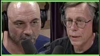 Bob Lazar Got In Trouble for Filming a UFO Test Flight | Joe Rogan