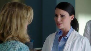 Children's Hospital S07E04 Doctor Beth