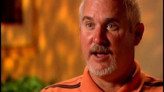 ESPN  Payne Stewart plane crash Documentary