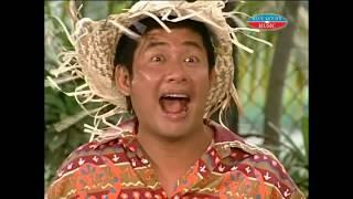 Hai Chuyen Tinh Eo Le Tan Beo Tan Hoang Cat Phuong