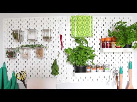 Besøg i private hjem: Smarte, personlige tips til en lejlighed i byen