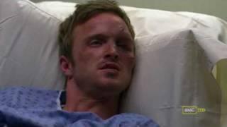 Breaking Bad S03E07 - Jesse's Speech
