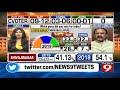 NEWS9 speaks to Aravind Limbavali