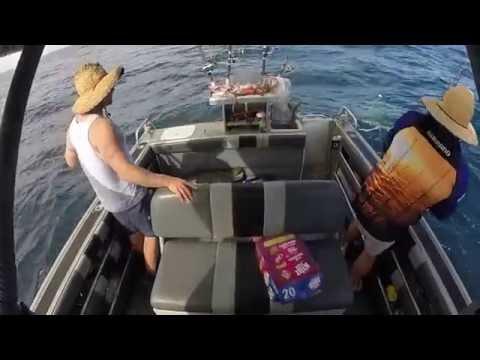 1770 red emporer bag out