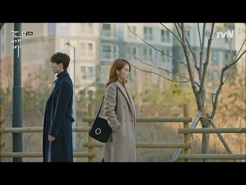 [도깨비 WangYeo KimSun] 효린 (Hyolyn) - 서로의 눈물이 되어 (Become Each Other's Tears) FMV ENG SUB
